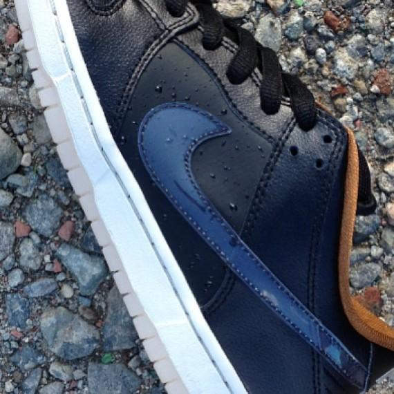 get cheap 7b552 52226 Nike SB Dunk Low